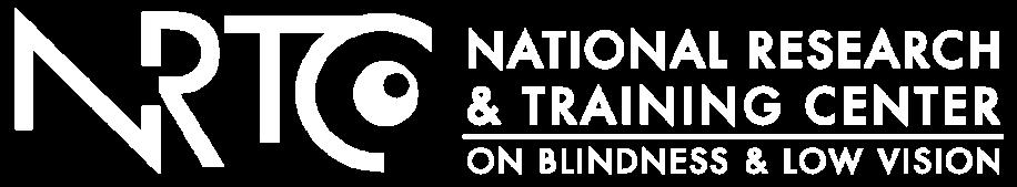 Logo for NRTC